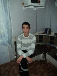 Руслан Немеренко, 18 июня 1988, Ульяновск, id125906445