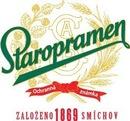 Разливное пиво - ВП-Торг элитные напитки из европы.