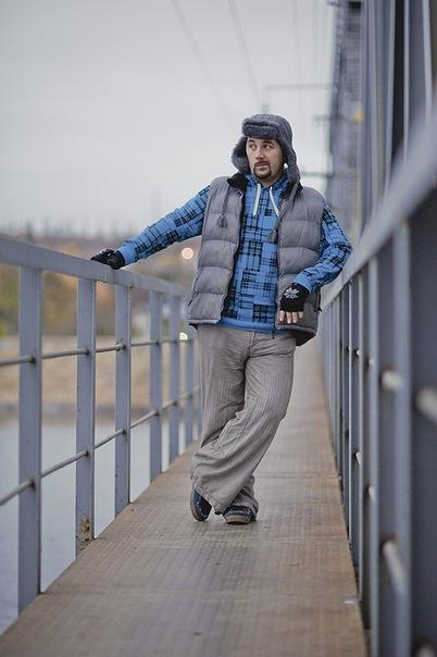 Александр Саввин, 39 лет, Воронеж, Россия. Фото 7