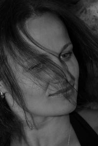 Оксана Ермак, 8 марта , Москва, id5966505