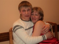 Елена Михеева, 6 сентября , Калуга, id89751100