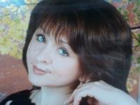 Людмила Василюк, 2 апреля , Киев, id139012796