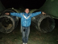 Виталий Грин, 7 января 1992, Камышин, id154146192