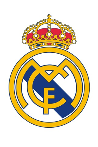герб реала