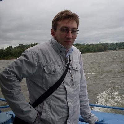 Stepan Zhukov