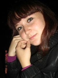 Sweet Memories, 3 апреля , Мозырь, id156102582
