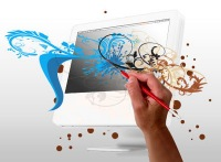 Работа в интернете дизайнер