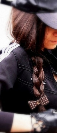 Mariam Halilova, 6 апреля , Махачкала, id144949408