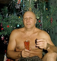 Валерий Чопоров, 17 сентября 1953, id147651107