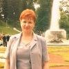 Ирина Шлык