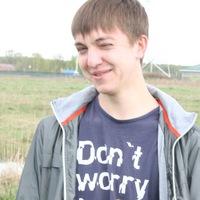 Аватар Михаила Никонова
