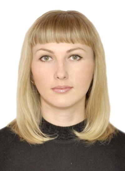 Екатерина Соколова, 19 июля , Североморск, id151484309