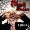 Линда! Bloody Faeries в Москве! 8 Марта 2012, ККЗ Москва! A Game of 3. Лучшее из прошлого, настоящего и будущего!