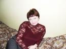 Светлана Шарафутдинова. Фото №20