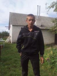 Павел Козловский, 16 ноября 1989, id142176645
