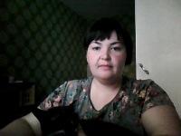 Людмила Косякова, 6 мая , Херсон, id146888497