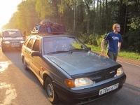 Сергей Сухомлинов, 4 июля 1981, Щелково, id153881793