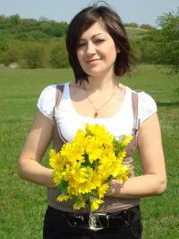 Инна Московченко, 19 июня , Кировоград, id169392525