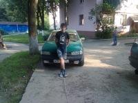 Жека Зубаков, 16 августа 1994, Обнинск, id35385012