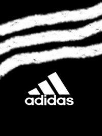 """Пришли ссылку на картинку  """"Adidas_Stripes_2.jpg """" своим друзьям, может они тоже захотят сделать аватарку для контакта..."""