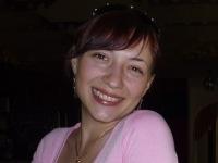 Анастасия Агеева, 3 января , Волгоград, id100671076