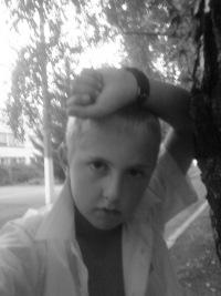 Дима Шатов, 9 сентября , Львов, id126762604