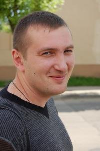 Петрушкин Алексей