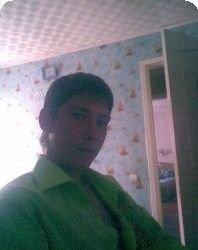 http://cs584.vkontakte.ru/u17507048/a_4dca07e2.jpg