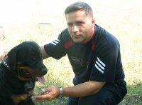 Игорь Ивонин, 20 сентября , Омск, id24650553