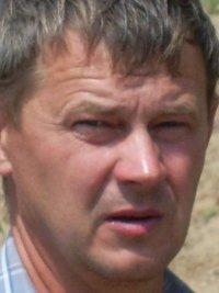 Андрей Казаков, 10 апреля 1965, Оренбург, id25433736