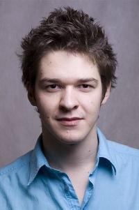 Андрей Никитин, 17 мая 1985, Москва, id32561838