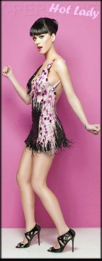Hot Lady, 31 июля , Санкт-Петербург, id42037339