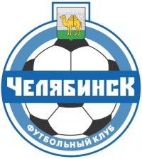 Rais Solodihin, 21 июля 1996, Еманжелинск, id137687882