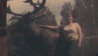 Оксана Берсенёва, 22 сентября 1999, Екатеринбург, id152817040