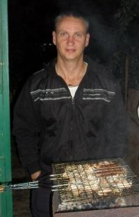 Вадим Маклаков
