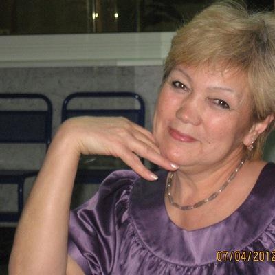 Евгения Коровина, 27 июня , Санкт-Петербург, id162591347