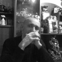 Сергей Коверзнев