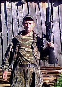 Роман Телешев, Кострома, id134980625