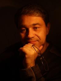 Валерий Рассказов