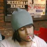 Давид Хачитурян, 5 января , Санкт-Петербург, id159898498