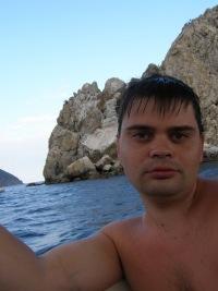 Александр Кадурин