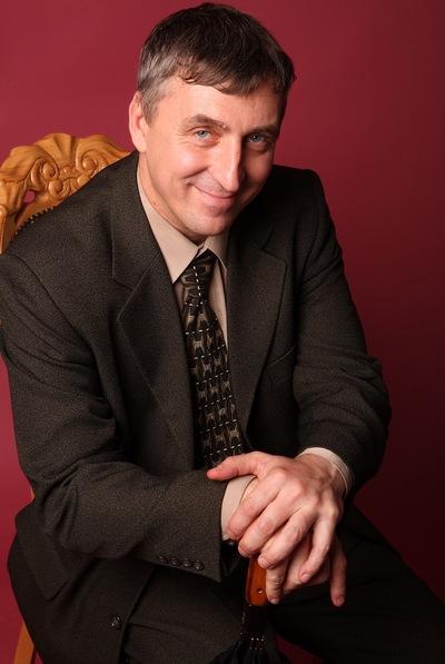 Александр Медведев, 8 декабря , Краснодар, id147300544
