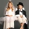 Холдинг Inter-Wedding  (Come Together s.r.o., BL