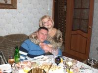 Мария Месенко, 4 февраля , Игрим, id161643310