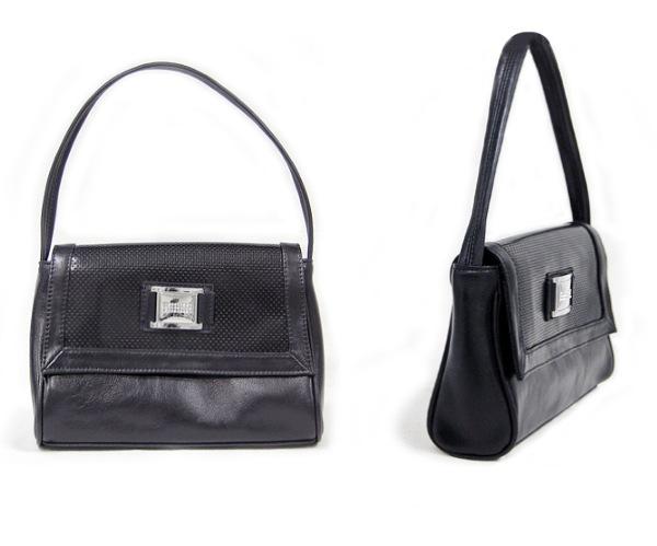женские сумки спб + фотографии. женские сумки спб. женские сумки спб...