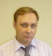 Алексей Захаренков, 18 марта , Смоленск, id38249455