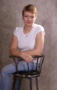 Tatyana ***, 4 декабря , Красноярск, id122502603