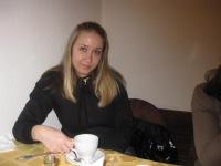 Екатерина Исупова, 9 февраля 1986, Киров, id124487585