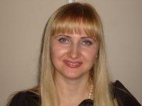 Arefiy Menshikova, 15 июня , Нижний Новгород, id129187343