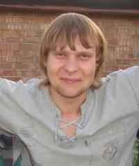 Дмитрий Романов, 9 марта 1987, Пинск, id38669325